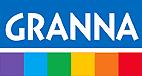 logo Granny