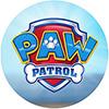 Psi Patrol logo
