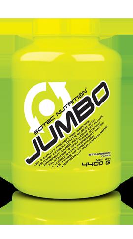 Scitec Nutrition - JUMBO