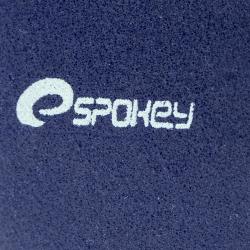 SPOKEY SHAPE III - Pokryte winylem