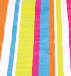 SPOKEY PICNIC RAINBOW - Atrakcyjny design<br>