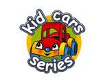Kid Cars Series