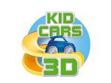 Kid Cars 3D